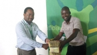 Lilongwe man wins record K26m in soccer betting